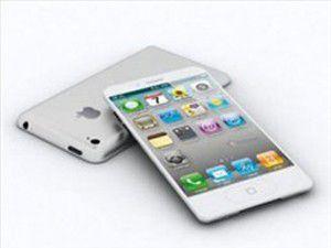 iPhone 5 bakın nasıl rekor kırdı