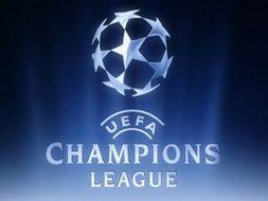 Şampiyonlar Liginde 5 takım gruplara kaldı