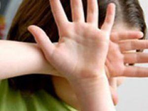 Tecavüz bebeğini devlet koruma altına aldı