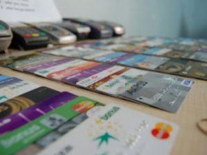 Konyada tüketicinin kart aidatı zaferi