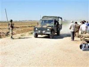 Muhalifler 8 PKKlıyı öldürdü