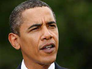Obamadan Türkçe Ramazan mesajı