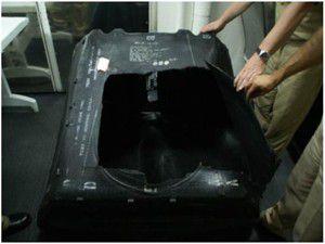 Genelkurmay: Uçağımızı Suriye füzesi düşürdü
