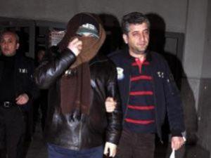 Suriyelileri Satan MİTçilere 27 Yıl Hapis İstendi