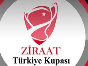 İşte Türkiye Kupasının yayın kanalı