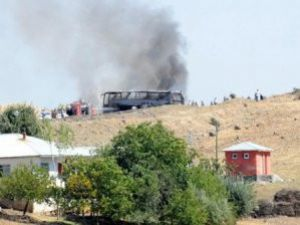 Saldırıların Ardından İsrail-PKK İşbirliği Çıktı