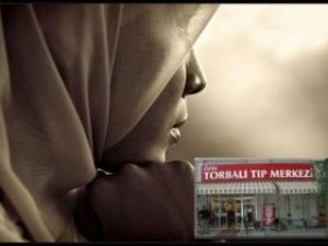 İslama Son Saldırı New Yorkta!
