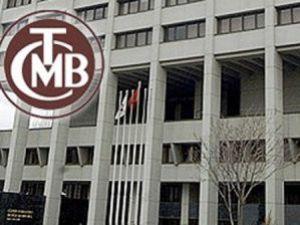 Merkez Bankasının 2023 Hedefi