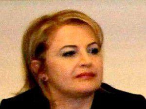 Yerel basın Adanada buluşacak