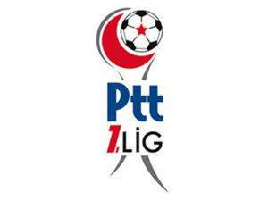 PTT 1. Ligde 5. hafta programı açıklandı