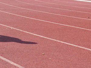 Atletizmde 5 Türkiye rekoru