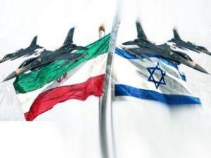 İran: Savaş kaçınılmaz