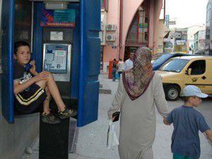 Türk Telekomdan öğrenciye kampanya