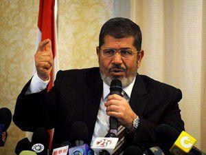 """""""Mısır süper güç olacak"""""""