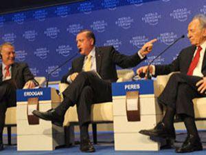 Erdoğandan itiraf: Vuracaktım
