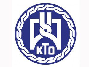 KTOda girişimcilik eğitimleri başlıyor