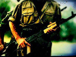 PKKdan şaşkına çeviren kaçırma eylemi