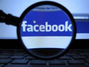 Facebooktaki Gizli Tehlike