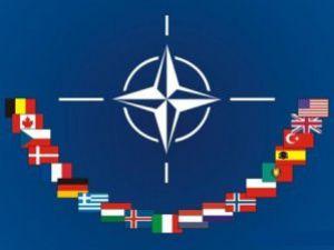 NATO Üssü Komutansız Kaldı