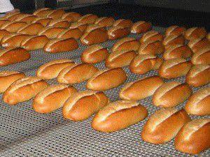 Ekmeklerdeki büyük tehlike