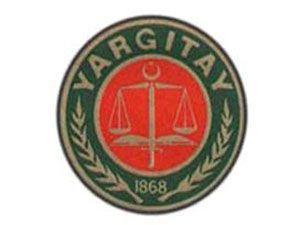 Yargıtaydan AK Parti açıklaması