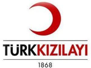 Türk Kızılayından kurban kampanyası