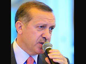 Erdoğandan yeni açılım adımı