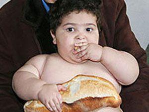 Obezlerin ameliyat paraları devletten