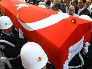 2 şehit, 13 terörist öldürüldü