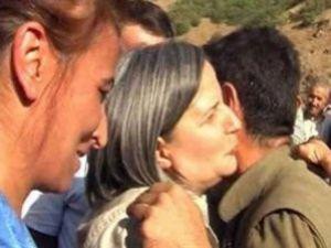 BDP-PKK Buluşmasının Ayrıntıları Ortaya Çıktı