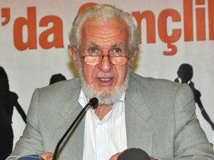 İslamda Gençlik ve Eğitim Konferansı