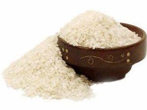 Pirinç zayıflatıyor