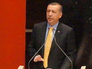 AK Parti MKYKnın yarısı değişecek iddiası