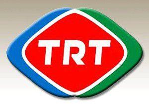 TRT spikeri ölü bulundu