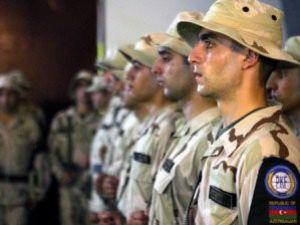 Türk-Azeri Ortak Ordusu Kurulacak