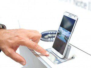 Android telefonlarda güvenlik açığı