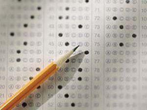 LYSde son sınavlar bugün ve yarın