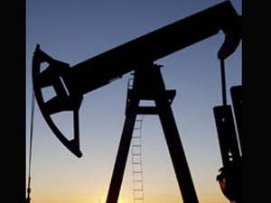 Tartışmalı bölgede petrol bulundu