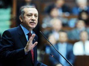 Erdoğandan 11 kritik mesaj