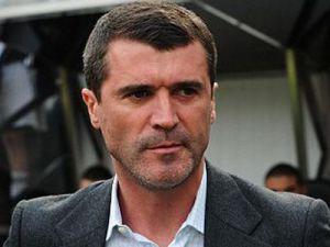Roy Keane Kasımpaşada