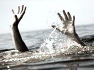 Konyada Göksu Nehrine düşen çocuk boğuldu