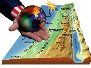 İsrail 20 yıl sonra yok!