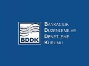 BDDKdan Odea Banka Onay