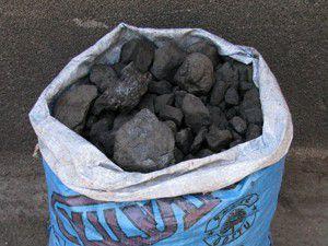 Kömür alırken dikkat edilmesi gerekenler