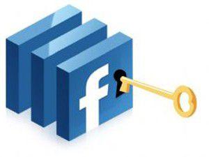 Facebook psikolojiye zararlı