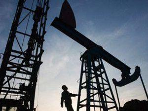 ABD ham petrolü 91 dolar seviyesinde