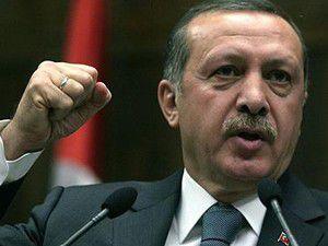 Erdoğan: En büyük yatırım eğitime