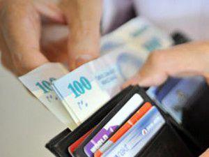Vatandaş borcunu internetten görecek