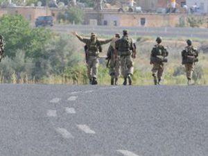 Askerlere kolluk gücü yetkisi