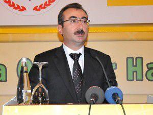 Konyada Okullar Hayat Olsun Projesi